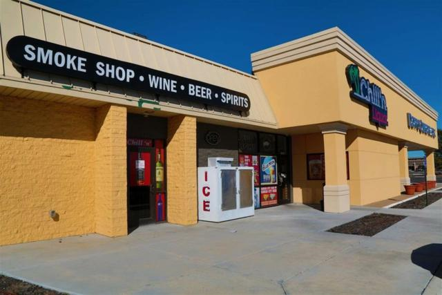 6820 W Central, Wichita, KS 67212 (MLS #548615) :: Select Homes - Team Real Estate