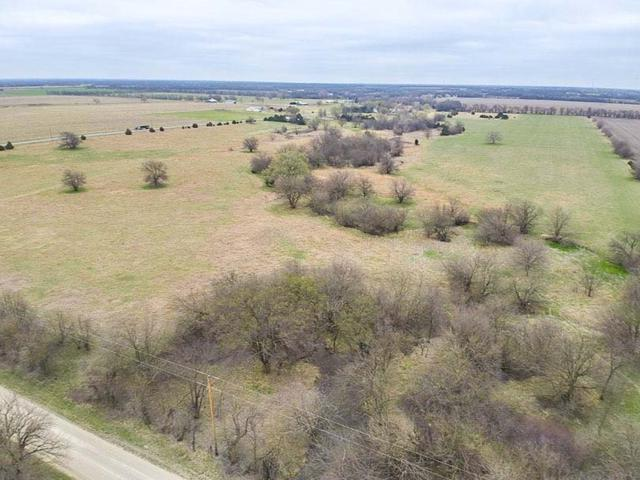 53.2 Acres S Butler Rd, Benton, KS 67017 (MLS #549668) :: Glaves Realty