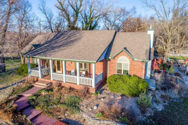 2416 N Buhler Rd, Buhler, KS 67522 (MLS #549842) :: Select Homes - Team Real Estate