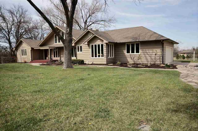 14554 SW 60TH ST, Andover, KS 67002 (MLS #549994) :: Select Homes - Team Real Estate