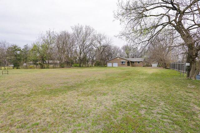 510 W Grand Ave, Haysville, KS 67060 (MLS #550114) :: Select Homes - Team Real Estate