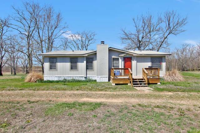 11045 SW Walnut Valley Rd, Augusta, KS 67010 (MLS #550235) :: On The Move