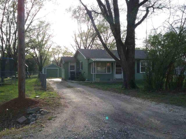 1123 Cherokee, El Dorado, KS 67042 (MLS #550451) :: Select Homes - Team Real Estate