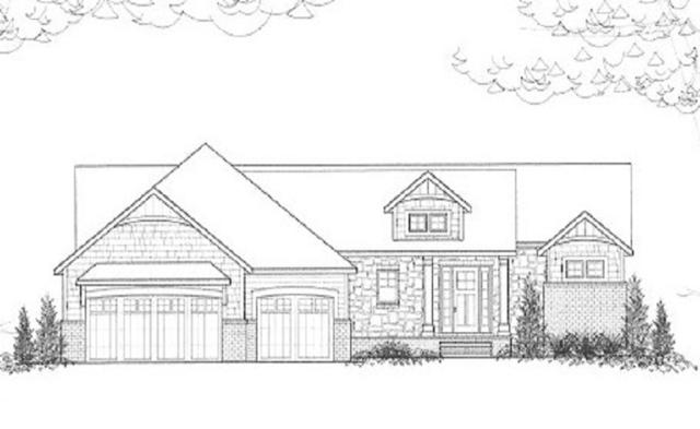 15406 E Summerfield, Wichita, KS 67230 (MLS #550944) :: Select Homes - Team Real Estate