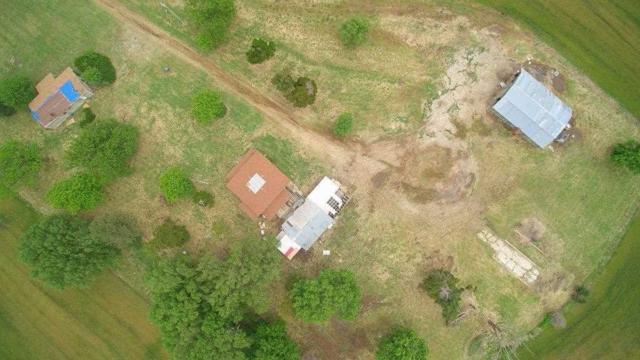 32211 31st Rd, Arkansas City, KS 67005 (MLS #551265) :: Select Homes - Team Real Estate