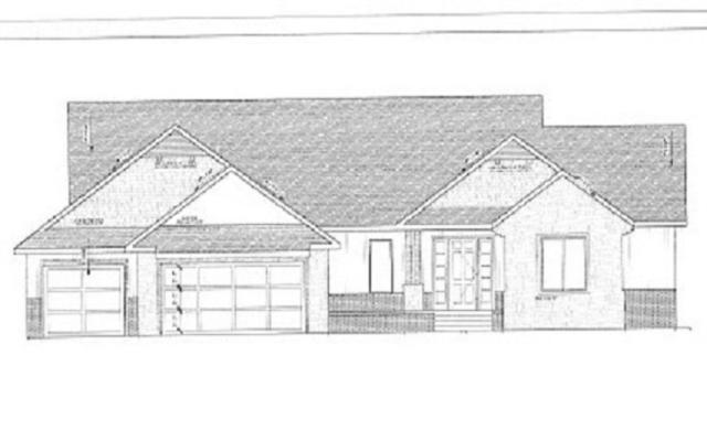 1711 N Terhune, Wichita, KS 67230 (MLS #551338) :: Select Homes - Team Real Estate