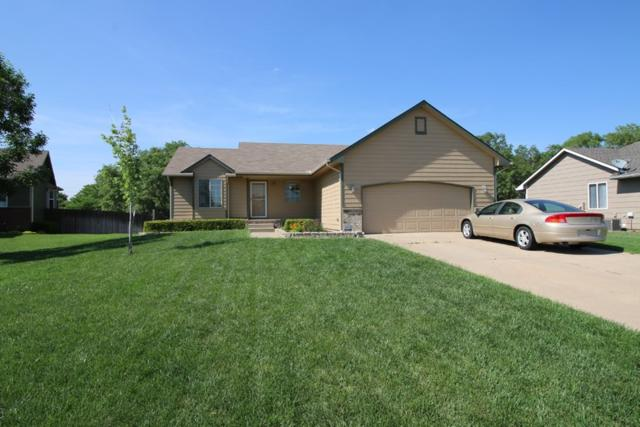 5965 N Hartford Ct, Park City, KS 67219 (MLS #551519) :: Select Homes - Team Real Estate