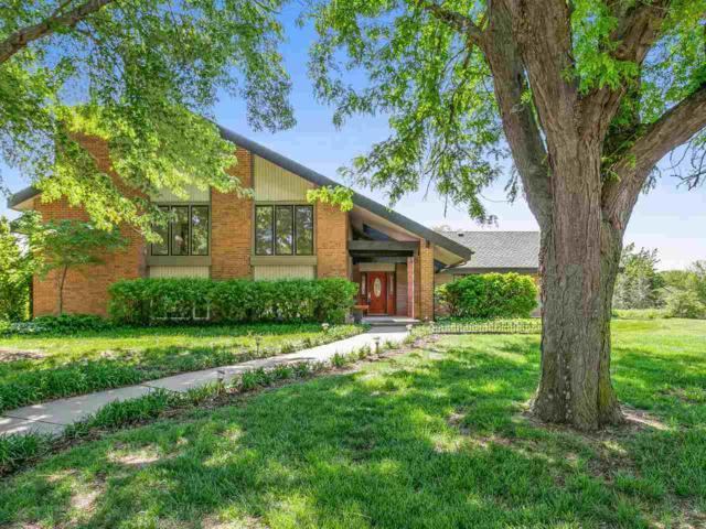 9009 E Boxthorn Ct, Wichita, KS 67226 (MLS #551528) :: Select Homes - Team Real Estate