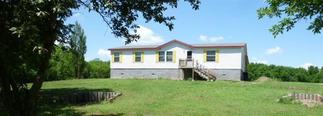 26403 91st Rd, Arkansas City, KS 67005 (MLS #551559) :: Select Homes - Team Real Estate