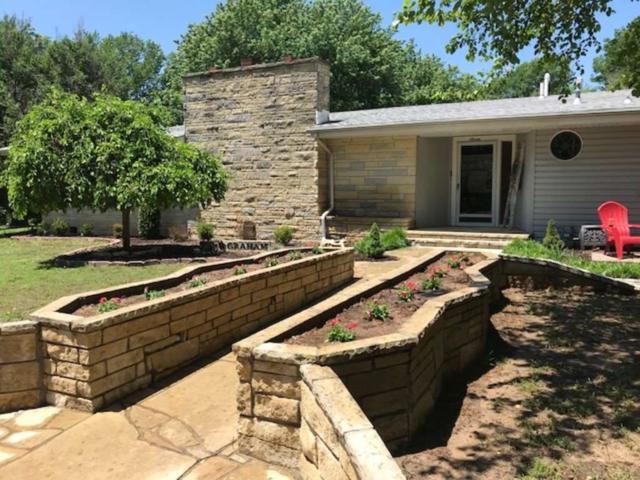 7 Valley Road, Arkansas City, KS 67005 (MLS #551656) :: Select Homes - Team Real Estate