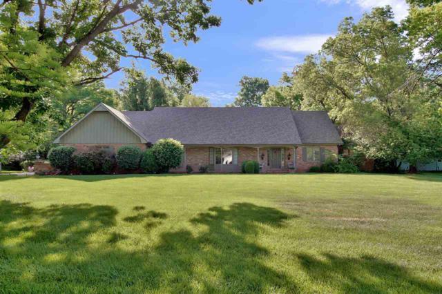 1712 Cypress Ln, Newton, KS 67114 (MLS #551659) :: Select Homes - Team Real Estate