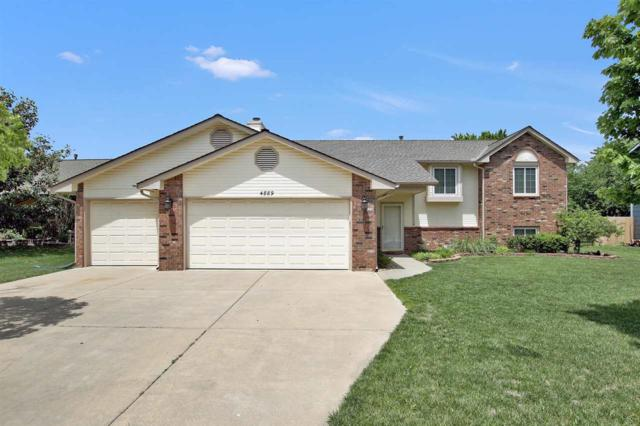 4889 Farmstead Ct, Bel Aire, KS 67220 (MLS #551730) :: Better Homes and Gardens Real Estate Alliance