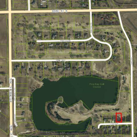 6729 S Grove Ct, Wichita, KS 67216 (MLS #551861) :: Wichita Real Estate Connection