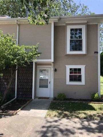 6725 W Shade Ln, Wichita, KS 67212 (MLS #552712) :: Wichita Real Estate Connection