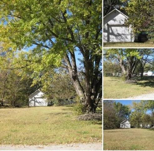 403 N Broad, Toronto, KS 66777 (MLS #552926) :: Wichita Real Estate Connection