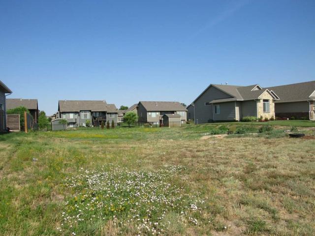 6226 W Kollmeyer Ct, Wichita, KS 67205 (MLS #552995) :: Better Homes and Gardens Real Estate Alliance