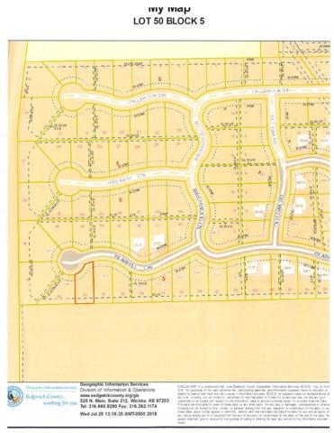 Lot 50 Block 5 Bearhill Estates Add 1119 Bearhill C, Park City, KS 67147 (MLS #554524) :: Better Homes and Gardens Real Estate Alliance