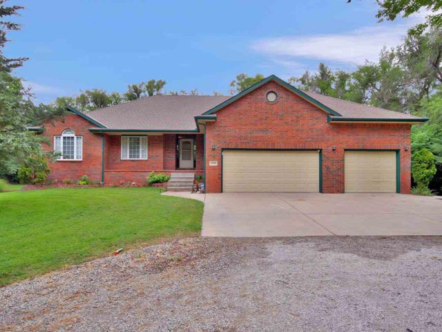 6904 S Broadway Ct, Haysville, KS 67060 (MLS #554632) :: Better Homes and Gardens Real Estate Alliance