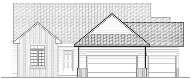3018 N Shefford, Wichita, KS 67205 (MLS #554999) :: Better Homes and Gardens Real Estate Alliance