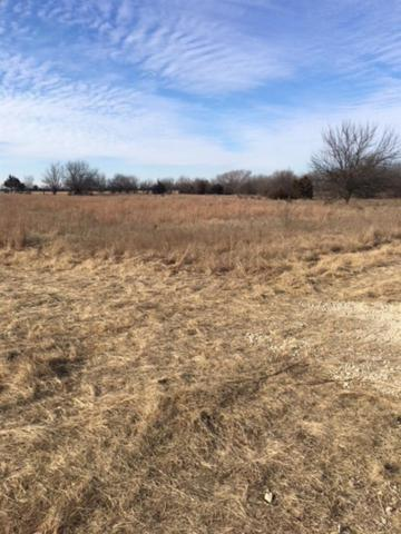 0 SW Santa Fe Lake Rd, Augusta, KS 67010 (MLS #555033) :: On The Move