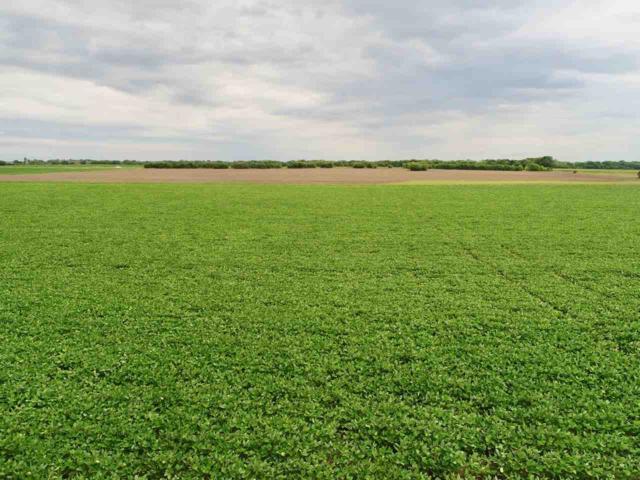 00000 S Harvest Hill Rd, Whitewater, KS 67154 (MLS #555627) :: Better Homes and Gardens Real Estate Alliance