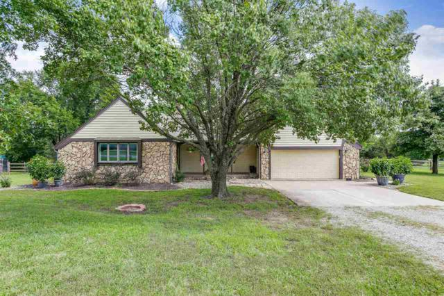 7724 SW Cedar Ln, Augusta, KS 67010 (MLS #556932) :: Select Homes - Team Real Estate