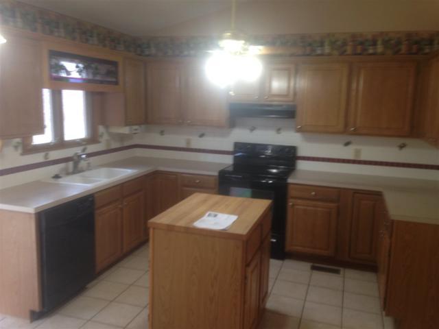 5630 E 48th Cir N, Bel Aire, KS 67220 (MLS #557270) :: Select Homes - Team Real Estate