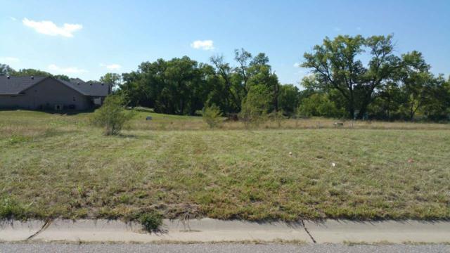 5429 S Pattie St, Wichita, KS 67216 (MLS #557281) :: Select Homes - Team Real Estate