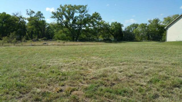 5425 S Pattie St, Wichita, KS 67216 (MLS #557282) :: Select Homes - Team Real Estate