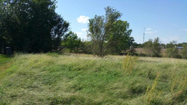 5331 S Pattie Ct, Wichita, KS 67216 (MLS #557284) :: Select Homes - Team Real Estate