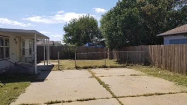 3415 W Fernwood, Wichita, KS 67217 (MLS #557483) :: On The Move