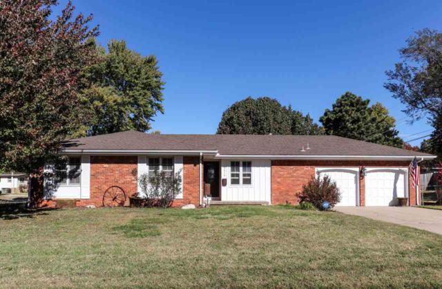 3510 W 17th St N, Wichita, KS 67203 (MLS #558863) :: Select Homes - Team Real Estate