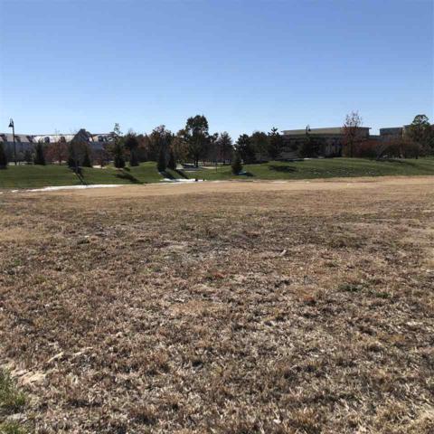 1615 Red Oaks, Wichita, KS 67206 (MLS #560607) :: On The Move