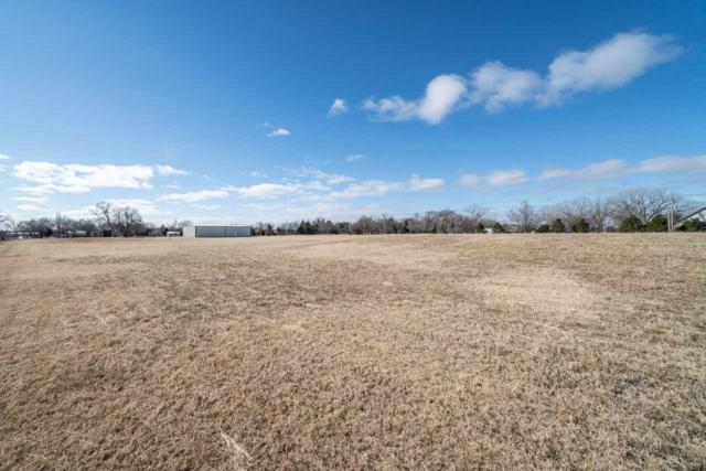 1701 E 98th St N, Valley Center, KS 67147 (MLS #561941) :: Graham Realtors