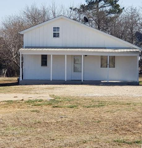 996 S Greenwich Rd, Geuda Springs, KS 67051 (MLS #563792) :: Wichita Real Estate Connection