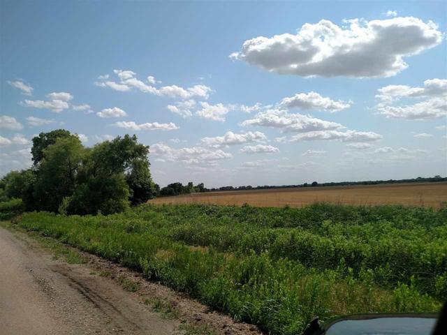 0000 SW 72ND, Sedgwick, KS 67135 (MLS #565599) :: On The Move