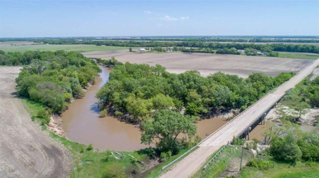 0 West of SW 84th St And Emma Creek Rd, Sedgwick, KS 67135 (MLS #567903) :: Graham Realtors