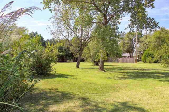 .5 Acres on N Andover Rd, Andover, KS 67002 (MLS #572217) :: Lange Real Estate