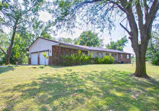 9303 W 73rd, Valley Center, KS 67147 (MLS #572398) :: Pinnacle Realty Group