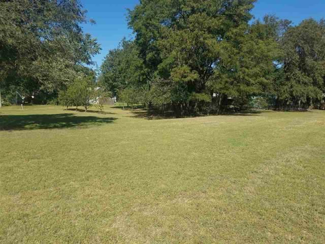 0000 S Oak Street, Mcpherson, KS 67460 (MLS #572572) :: Lange Real Estate