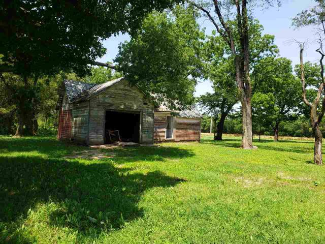 10651 S Broadway, Peck, KS 67120 (MLS #573477) :: Lange Real Estate