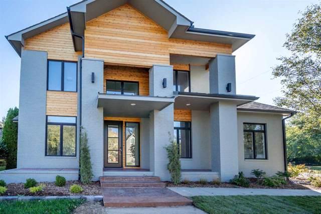2601 N Wilderness Ct, Wichita, KS 67226 (MLS #573629) :: Pinnacle Realty Group