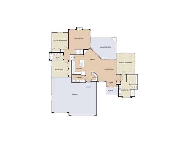 8404 E 33rd St S, Wichita, KS 67210 (MLS #573918) :: Lange Real Estate