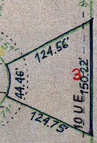 3120 E Fairchild Ct Cambridge Valle, Park City, KS 67219 (MLS #574511) :: Lange Real Estate