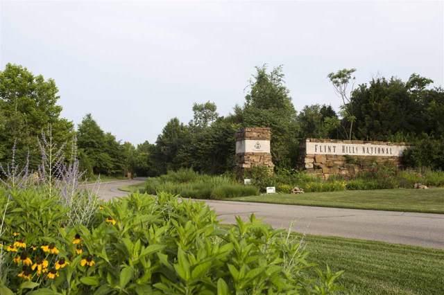 2715 E Flint Hills National Parkway, Andover, KS 67002 (MLS #576460) :: Keller Williams Hometown Partners