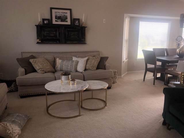 1727 N Basswood Ct, Andover, KS 67002 (MLS #576919) :: Keller Williams Hometown Partners