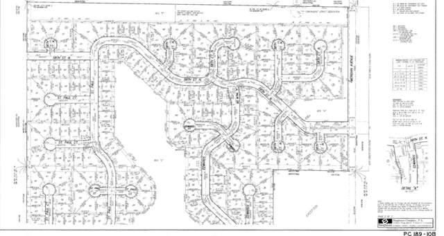 2618 W 58th Ct N, Wichita, KS 67204 (MLS #577090) :: Keller Williams Hometown Partners