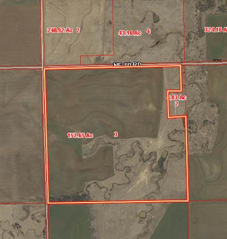00000 NE 60 Rd, Argonia, KS 67004 (MLS #577974) :: Pinnacle Realty Group
