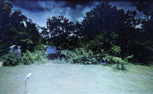 545 N Wabush St., Howard, KS 67349 (MLS #578432) :: Lange Real Estate