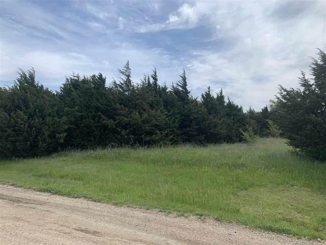 4402 N Cypress Dr Pin 00480078, Wichita, KS 67226 (MLS #581007) :: Lange Real Estate